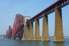 The_Forth_Bridge_seen_from_South_Queensferry.JPG